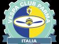 Nuovo logo VC Parma2