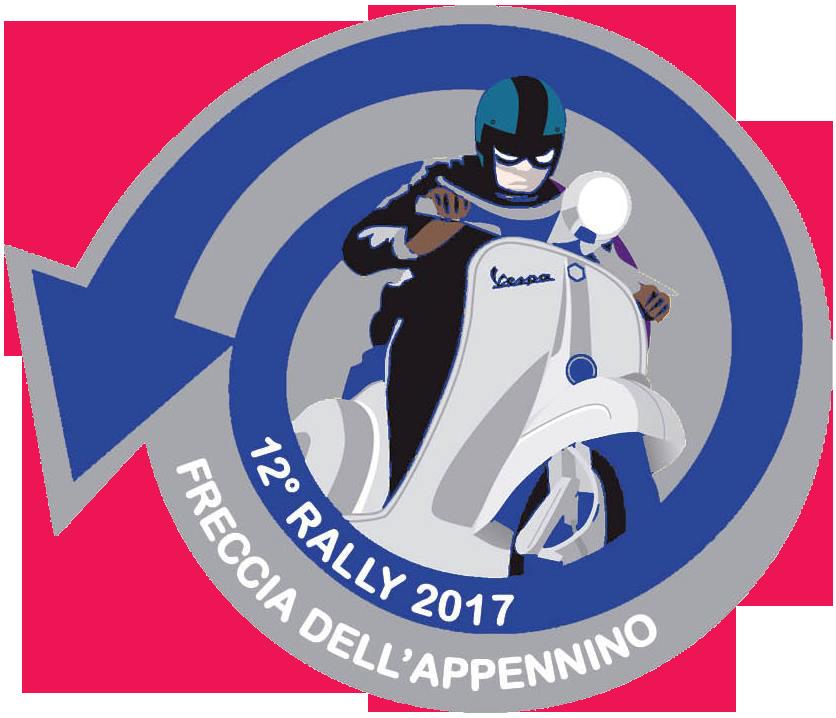RALLY_FRECCIA_APPENNINO-Logo_2017-1703072