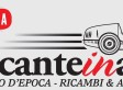 Mercanteinauto-Volantino-_Pagina_1