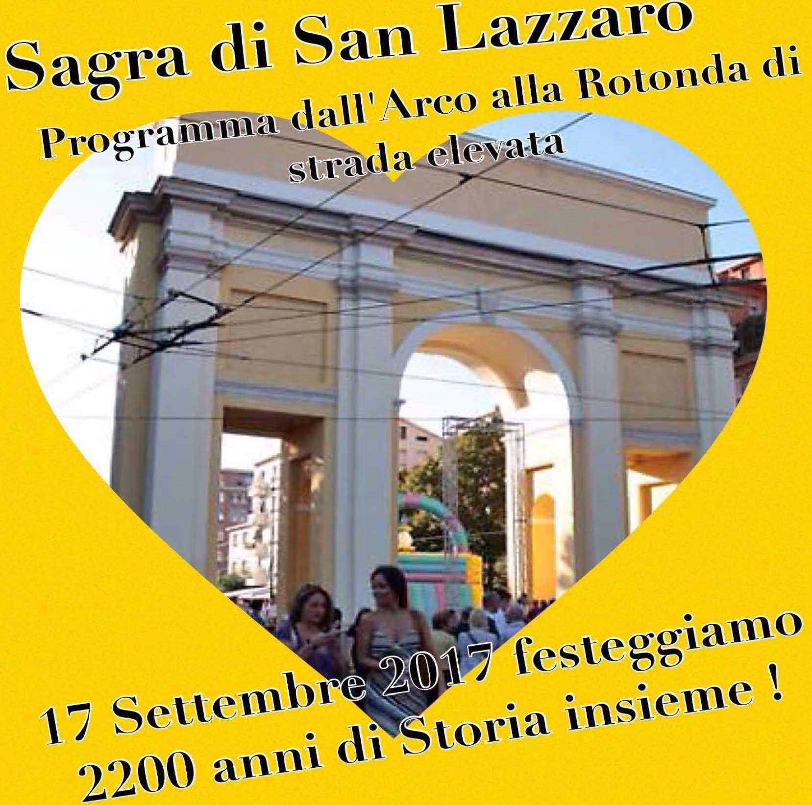 sanlazzaro17