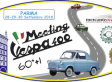 VESPA_CLUB-MeetingVespa400-180108 copia