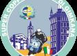 VESPA-Logo_definitivo