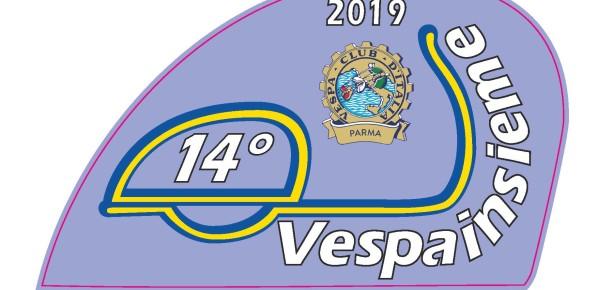 v2019adesivo