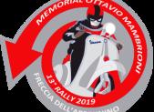 logo_memorial